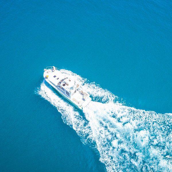 leucate-evasion-marine-promenades-en-mer-edito
